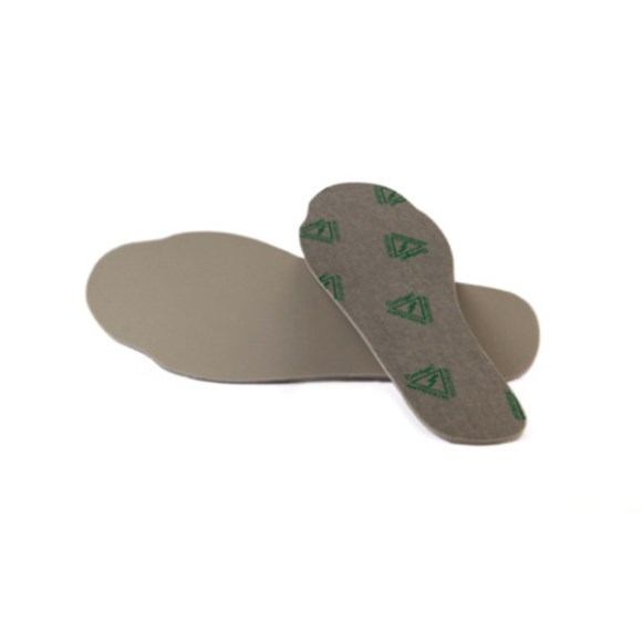 Anti-Static and Antibacterial Insole