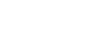 Dikamar® Safety Boots | Your Feet in Action