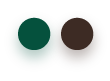 Green | Brown
