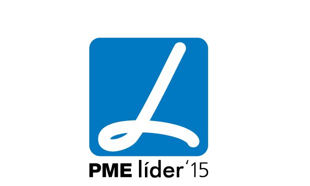 Dikamar renewed the PME Líder Status
