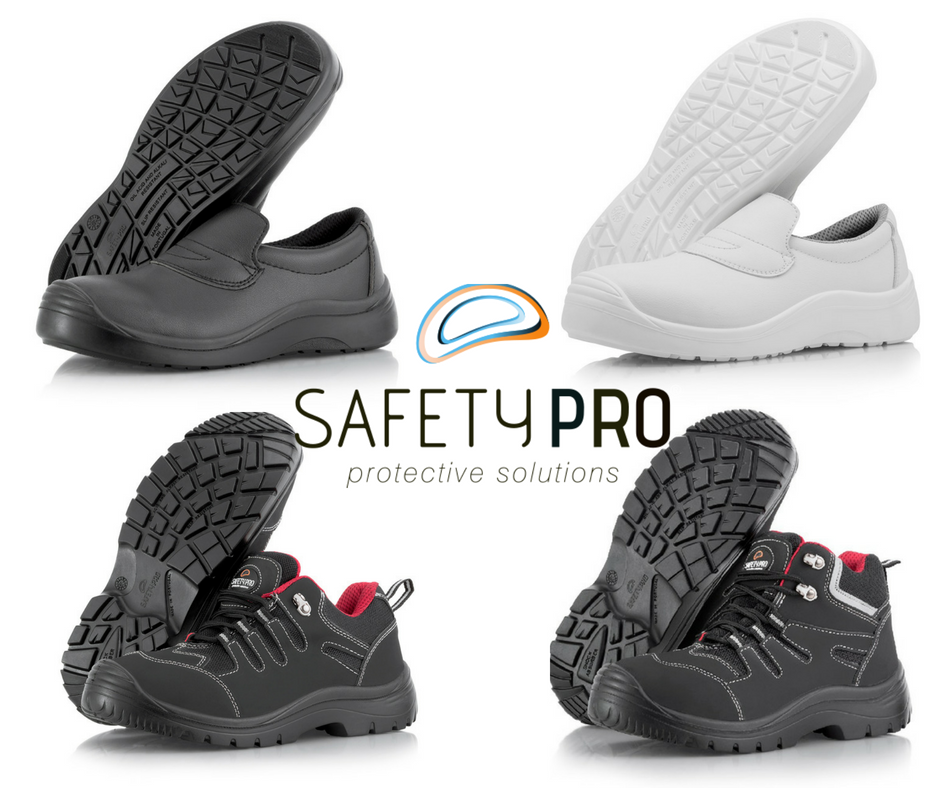SafetyPro: Know all about Dikamar's new brand!