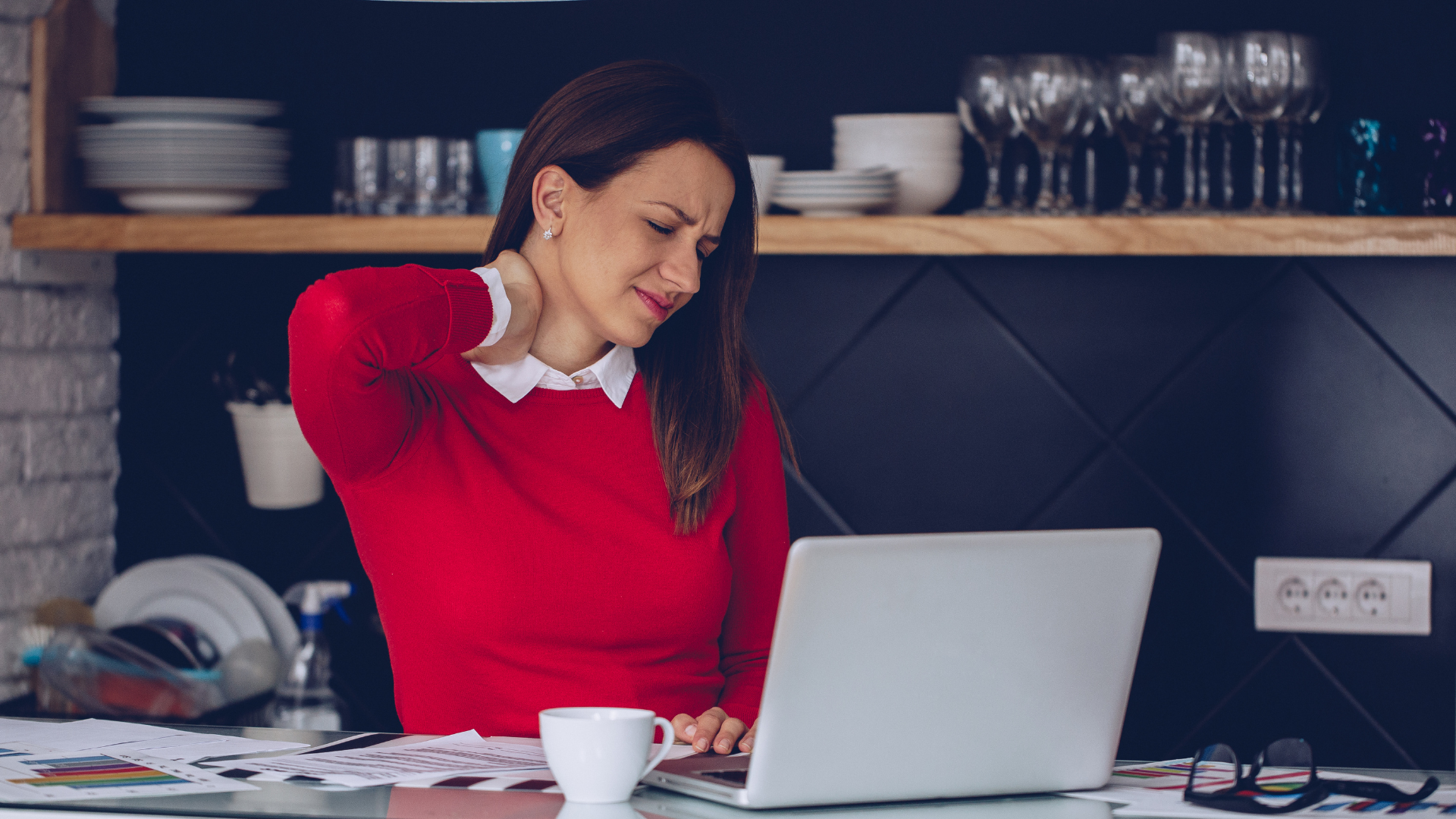 How Comfort Affects Your Productivity at Work